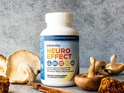 NeuroEffect