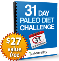 how to begin the paleo diet