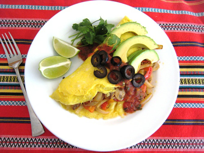 Paleovalley 27 of the most amazingly delicious whole30 recipes forumfinder Choice Image
